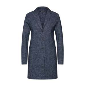 OPUS Přechodný kabát 'Haley'  chladná modrá