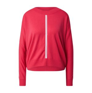 Marc Cain Pullover  pink