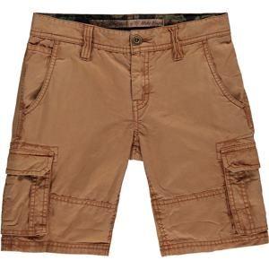 O'NEILL Kalhoty 'LB Cali Beach Cargo'  světle hnědá