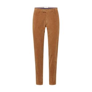 BRAX Kalhoty 'Style Felix'  světle hnědá
