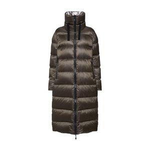 No. 1 Como Zimní kabát 'DANA'  khaki