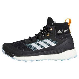 ADIDAS PERFORMANCE Sportovní boty 'Terrex'  černá