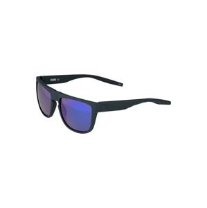 PUMA Sluneční brýle  tmavě modrá / zelená