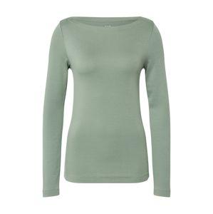 GAP Tričko 'BOAT'  zelená