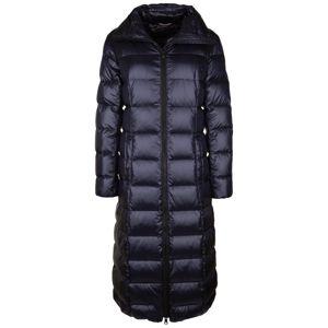 No. 1 Como Zimní kabát 'LATINA'  námořnická modř
