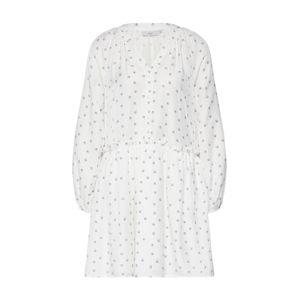 minimum Letní šaty  bílá