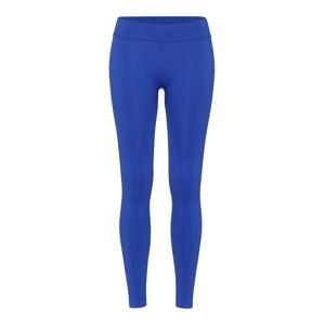 Hey Honey Outdoorové kalhoty 'Core Collection Electric Blue'  modrá